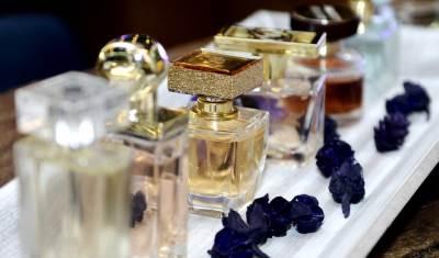 parfem, parfemi, miris, kozmetika