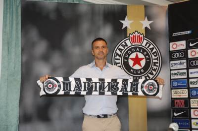 Bata Mirković