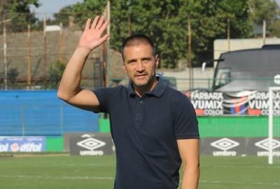 Zoran Mirković, Bata Mirković