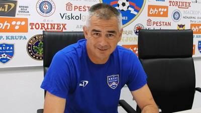 Miroslav Balaban