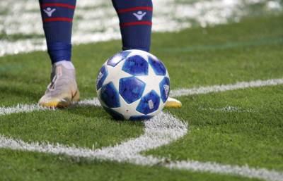 Crvena zvezda Salcburg Liga šampiona
