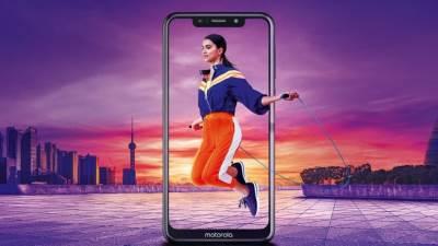 Motorola One cena u Srbiji 30.000 RSD, Motorola One prodaja, Motorola One kupovina, Moto One utisci