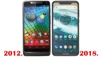 Motorola One cena u Srbiji, Motorola One dizajn, Motorola ONE MEME, Motorola One izgled dizajn