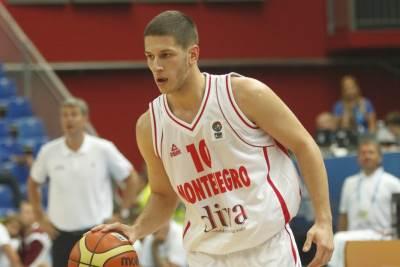 Nikola Ivanović