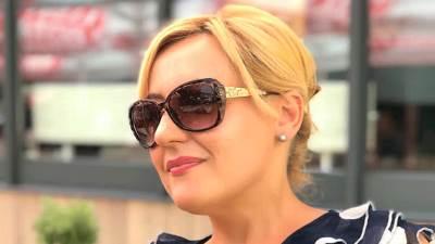 Anka Šmitran Đurić