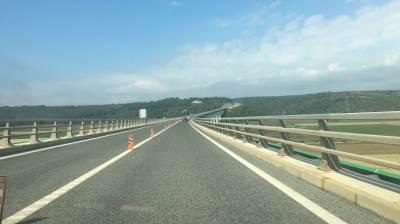 saobraćaj, vožnja, put