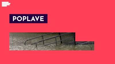 poplava, poplave, najnovija