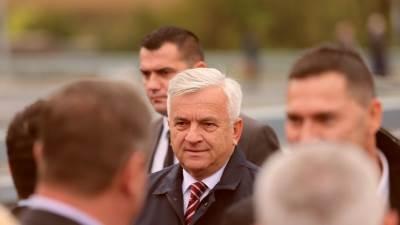 Nedeljko Čubrilović