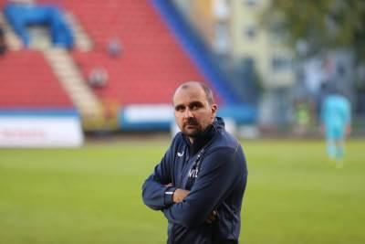 Mladen Žižović Borac, Radnik