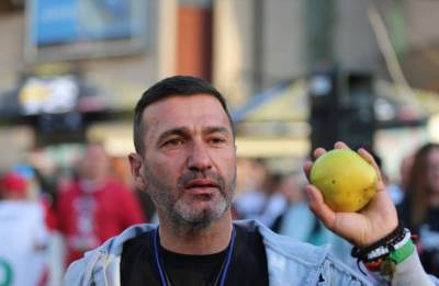 Davor Dragičević