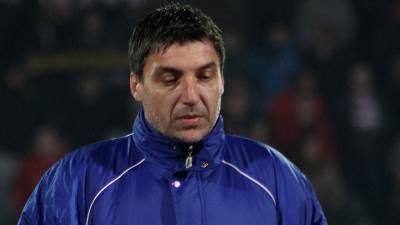 Vinko Marinović