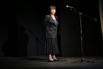 milena dravić,komemoracija,glumica,seka sablić