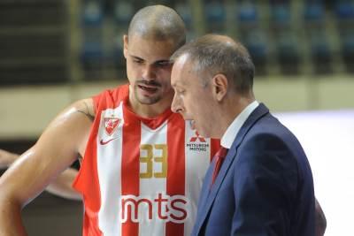 Milan Tomić Maik Cirbes