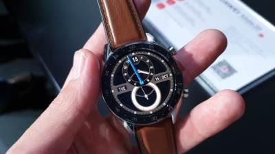 Huawei Watch GT cena u Srbiji, Huawei Watch GT prodaja, Huawei Watch GT specifikacije, utisci, info