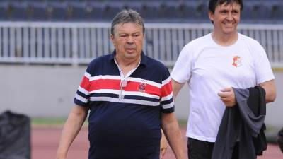 kosanović, kosanovic