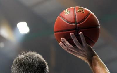Evrokup, košarka, kosarka, lopta, Spalding, Evroliga