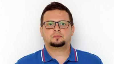 Žarko Milaković