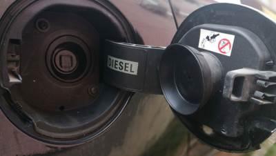 gorivo, nafta, benzin, pumpa
