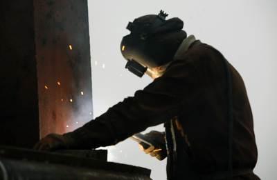 železara posao majstor varioci majstor zanat radnik radnici