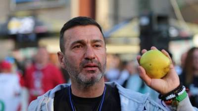 Dragičević