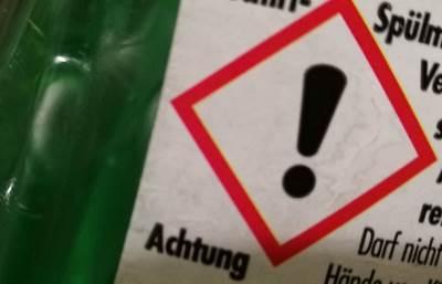 otrov, opasnost, upozorenje, toksično