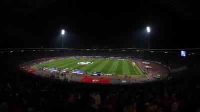 marakana rajko mitić stadion zvezda liverpul marakana liga šampiona