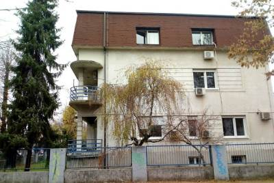 Institut Vaso Butozan