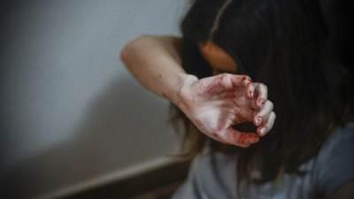 nasilje, nasilje nad ženama, porodica, nasilje u porodici, tuča, udarac, krv, tuče ženu, tuce zenu, zlostavljanje