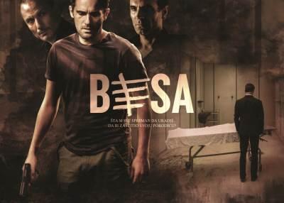 Besa, serija Besa