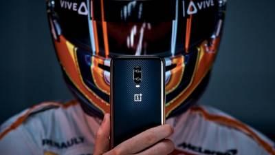 OnePlus McLaren Edition cena u Srbiji, prodaja, kupovina, McLaren telefon u Srbiji,