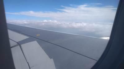 avion, letenje, aviokompanija, putovanje