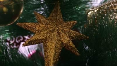 jelka, nakit, ukrasi, novogodišnji ukrasi