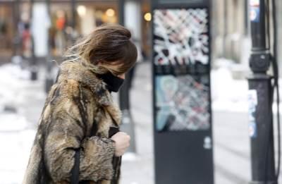 zima, minus, hladno, sneg, ulice, beograd, smrzavanje