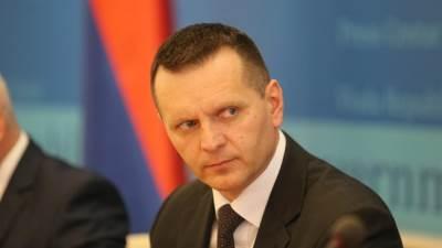 Dragan Lukač, Darko Ćulum