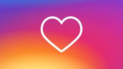 IG, Insta, Instagram, Logo