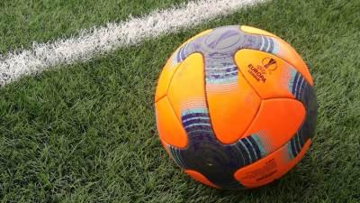 lopta pokrivalica liga evrope sneg fudbal