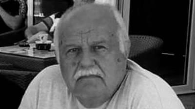 Miloš Jeremić