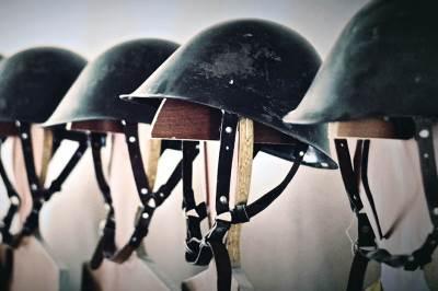 šlem, slem, vojska, vojni, vojnički šlem, rat, vojna oprema,