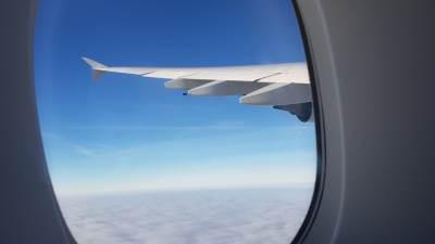 avion, avioni, let, letenje, krilo aviona
