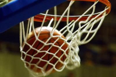 Košarkaška lopta, koš, lopta