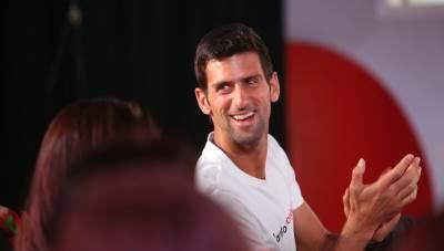 Novak Djokovic, Novak Đoković, Đoković, Djokovic