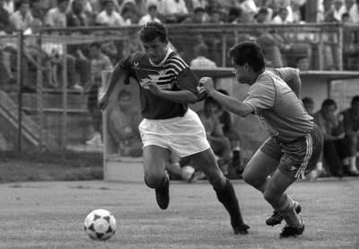 Risto Vidaković
