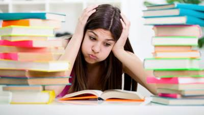 škola, knjige, učenje, đaci, đak
