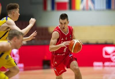 Novak Musić