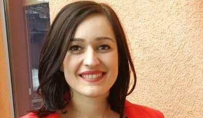 Aleksandra Savić