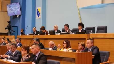 Političari, NSRS, VLADA RS, AKTUELNI ČAS, RUKOVODSTVO, POLITIČARI