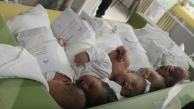 beba, bebe, porođaj, porodilište, natalitet