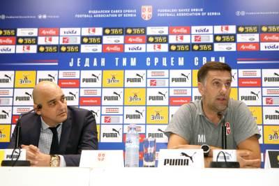 Darko Kovačević, Darko Kovacevic, Kovačević, Kovacevic