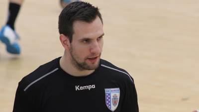 Faruk Vražalić