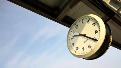 sat, časovnik, satnica, termin, kazaljke, vreme